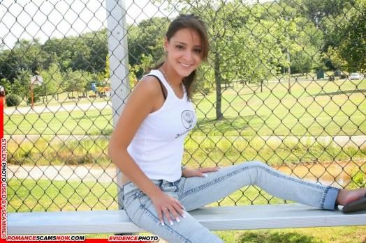 Annabelle Angel 38