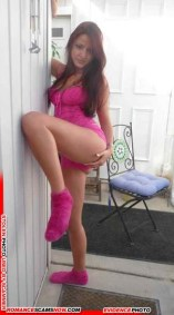Annabelle Angel 41