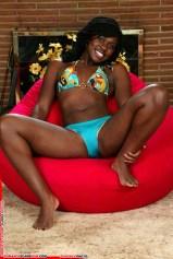 Jazmine ATK Exotics 02