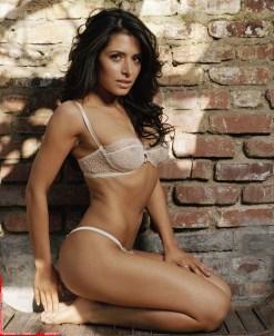Sarah Shahi 02