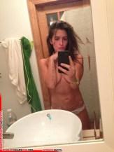 Sarah Shahi 06