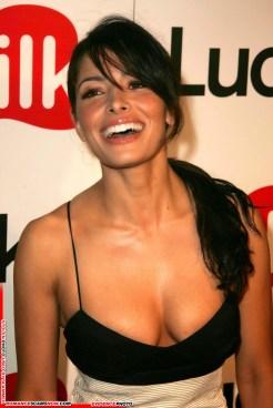 Sarah Shahi 12