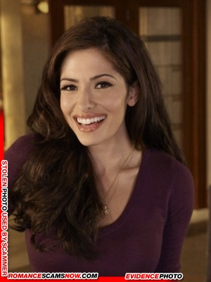 FAIRLY LEGAL -- Season:1 -- Pictured: Sarah Shahi as Kate Reed -- Photo by: Frank Ockenfels 3/USA Network