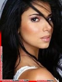 Sarah Shahi 45