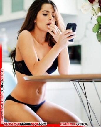 Sarah Shahi 48
