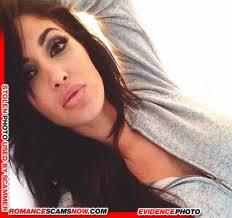 Claudia Sampedro 34