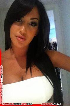 Claudia Sampedro 37