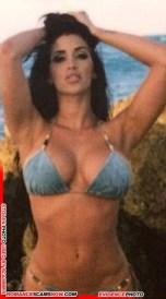 Claudia Sampedro 48