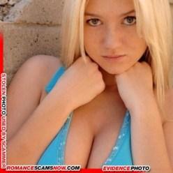 Alison Angel 22