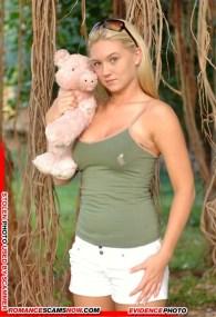 Alison Angel 28