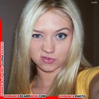 Alison Angel 31