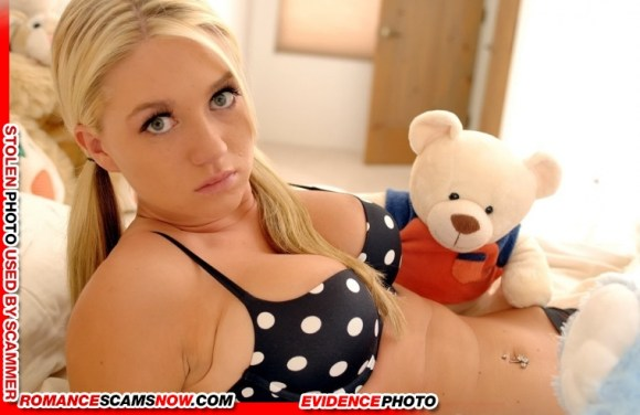 Alison Angel 35