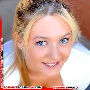 Alison Angel 37