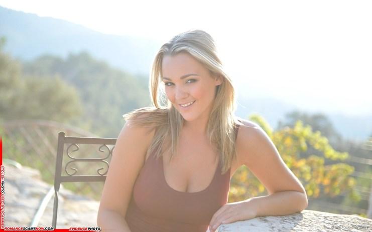 Jodie Gasson 06