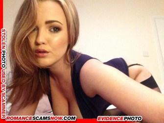 Jodie Gasson 34