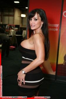 Lisa Ann 20