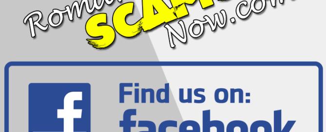 find-us-on-facebook banner