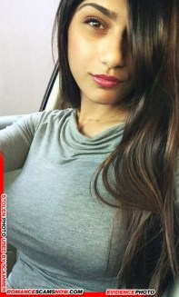 Mia Khalifa 28
