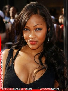 Meagan Good 03