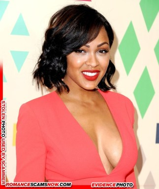 Meagan Good 24