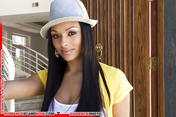 Bethany Benz 8