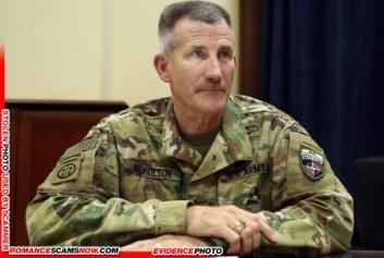 General John W Nicholson 10