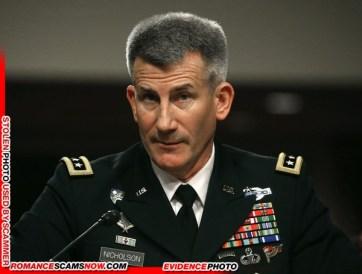 General John W Nicholson 3