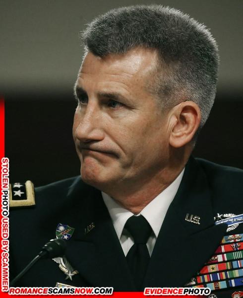 General John W Nicholson 4
