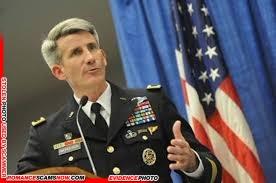 General John W Nicholson 8