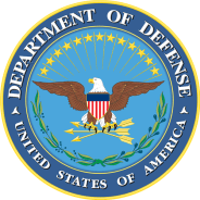 United_States_Department_of_Defense_Seal_svg