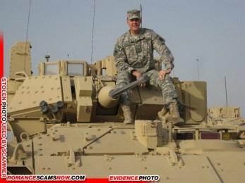 General John R OConnor 10