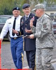 General John R OConnor 4