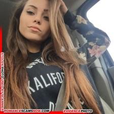Melanie Pavola 9