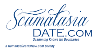 parody-scamatasia