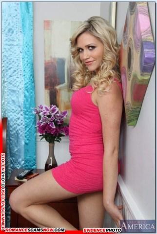 Mia Malkova 13