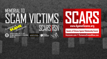 memorial-to-scam-victims