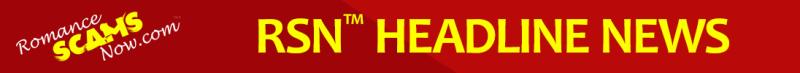 RSN™ Headline News