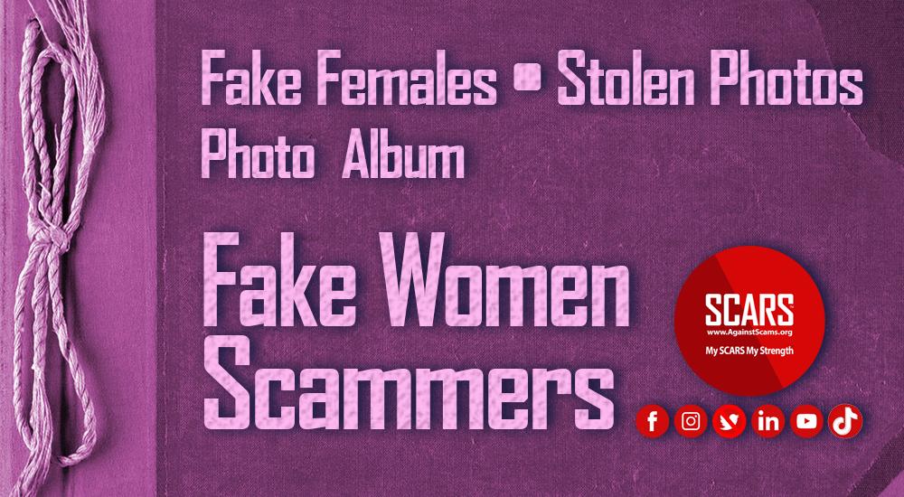 2021-fake-women-albums