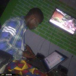 Itz Emmanuel Skiboy Obashemi-3