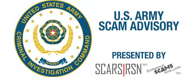 u-s-army-scam-advisory
