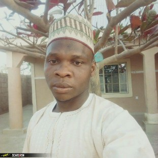 Engr Abubaker Ibrahim