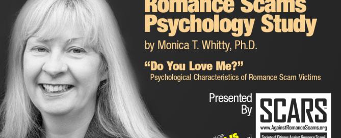 Monica-Whitty