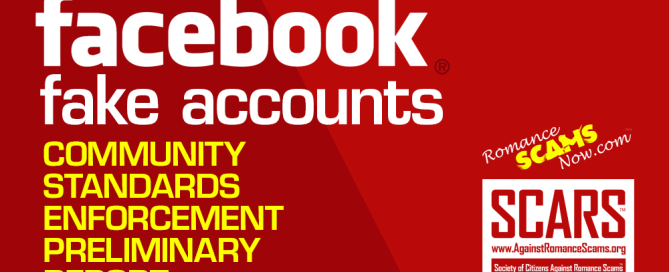 facebook-fake-accounts interface banner