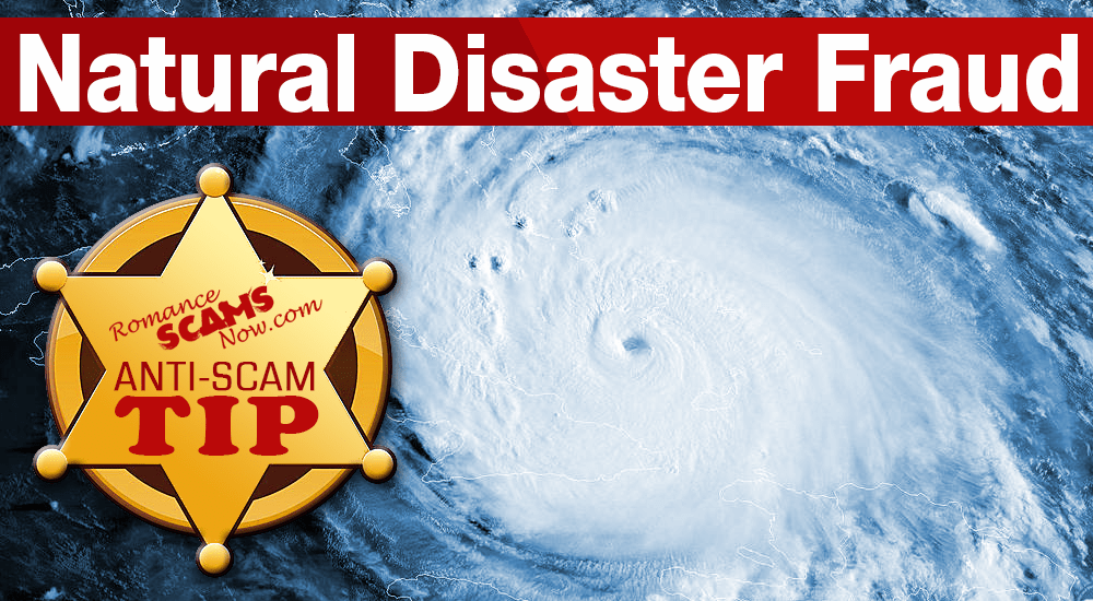 natural-disaster-fraud-tips