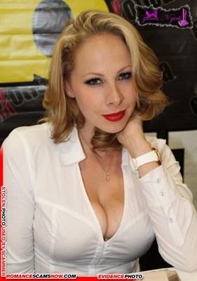 Gianna Michaels 18