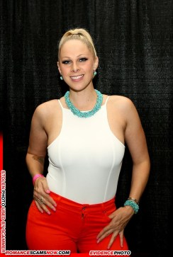 Gianna Michaels 3