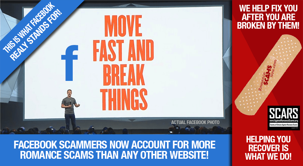 MOVE-FAST-AND-BREAK-THINGS-2