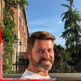 Thomas Lindegaard Madsen 14