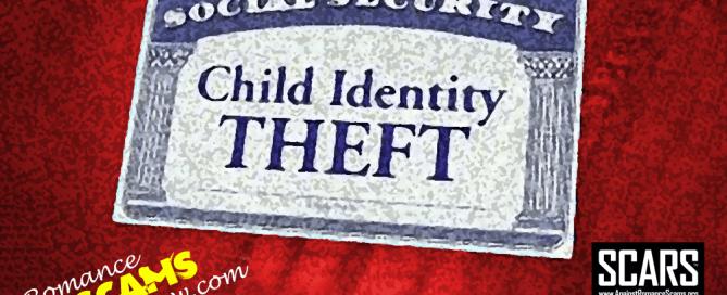 child-identity-thefts