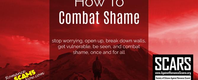 combating-shame